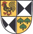Berlstedt