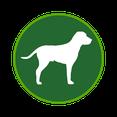 Hunde willkommen | Minigolf Erftstadt