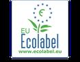 Wir führen Produkte mit dem EU Ecolabel