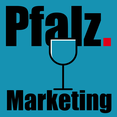 Pfalz.Marketing Logo