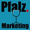 Pfalz.Marketing Logo