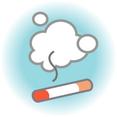 黄体機能不全,不妊,原因,喫煙,精神的ストレス
