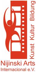 Nijinski Arts Internacional e.V. - Verein zur Förderung des internationalen Austauschs von Kunst, Kultur und Bildung