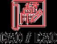 Formation CAO DAO
