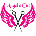 Angel's Cut Logo