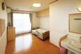 渡良瀬個室(6番地)