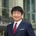 正林国際特許商標事務所  所長・弁理士