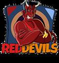 red devils heilbronn ringen bundesliga neckargartach