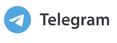 Telegram Bewusstseins.Werkstatt