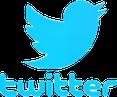 ボイスコントロール Twitter