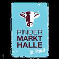 Unser Kunde Rindermarkthalle St. Pauli