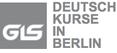 Logo GLS German Language School