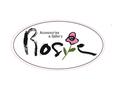 accessories&gallery Rosie