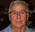 André Pibre, Téléphone: 04.67.39.13.13