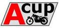 A-Cup 2015: Zwischenstand in der Jahreswertung vor dem Abschlußbewerb