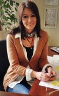 Kerstin Lang Heilpraktikerin Psychotherapie