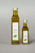 Aromaöl Bärlauch