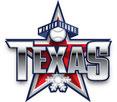 テキサス・ウィンターリーグ