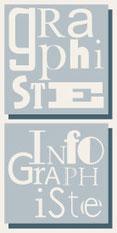Jeu typographique