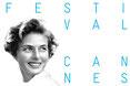 Afficne du Festival de Cannes 2015