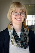 Prof. Dr. Laura König - Foto: Jürgen Rennecke