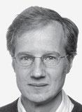 Stephan Fischli
