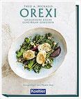 OREXI Griechische Küche gemeinsam genießen