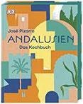 Andalusien Das Kochbuch