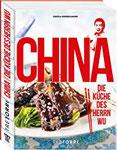 CHINA Die Küche des Herrn Wu