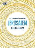Jerusalem Das Kochbuch