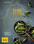Jaan - Die Seele der persischen Küche Meine persisch-israelisch-palästinensischen Familienrezepte (GU Themenkochbuch)
