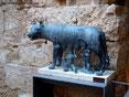 автоэкскурсия таррагона второй рим