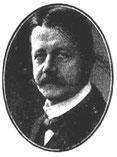 Georg Friedrich Alexander Knobloch, 1912