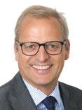 Klaus Möller - Glatt GmbH