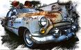Logo mit Link zum Originalbild Rusty Oldtimer