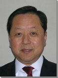 Osamu SAKODA,Ph.D.