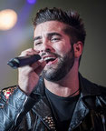 kendji girac contact