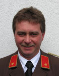 Holzer Karl, BI