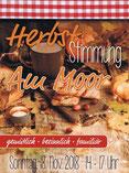 Heidi Haupt / NMS