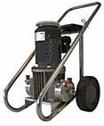 Pompa airless TAITEK ARES 22000