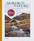 Nordic By Nature Die neue Küche und Natur des hohen Nordens (DE)