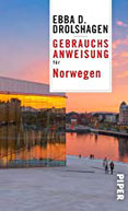 Gebrauchsanweisung für Norwegen