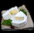 Producteur Fromage Brebis et vache à Oloron Sainte Marie partenaire avec ACCOB