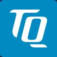 Der eMTB Antrieb von TQ-Systems 2019