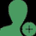 Einjährige berufsbegleitende Fortbildung, IHK-Zertifikat, akkreditiert durch den DBVC, anerkannt nach dem Niedersächsischen Bildungsurlaubsgesetz (NBildUG) und geprüft durch die Stiftung Warentest.