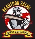 Pakhtoon Zalmi Switzerland