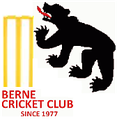 Berne Cricket Club