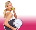 les programmes de LR Health and Beauty Systems permettent de maintenir les apports nutritifs à un niveau essentiel à une bonne forme, et à votre corps d'être au maximum de ses capacités.
