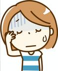 筋緊張型頭痛のひと、とっても多いです。筋緊張型頭痛って何か?知ってる人はどのくらいいるでしょうか?