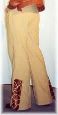 Hosen-Hosen